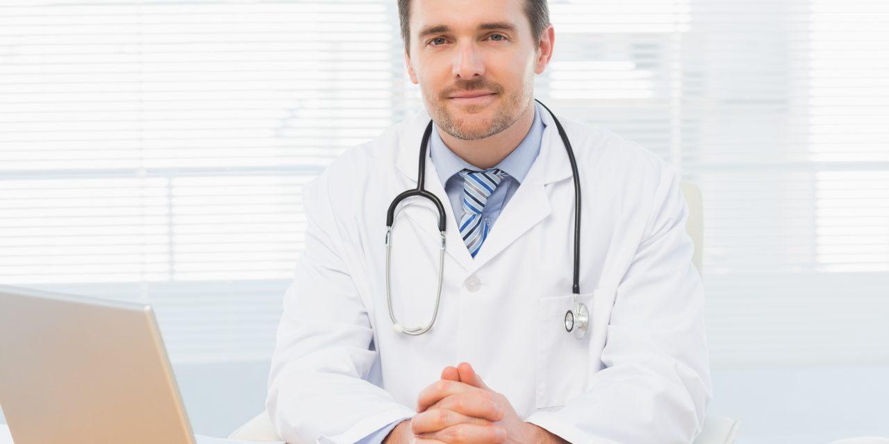 Chirurg naczyniowy Warszawa Zoliborz