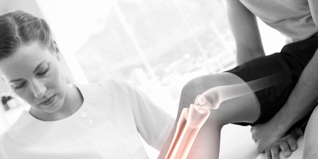 Fala uderzeniowa, czym jest i jak ją leczyć