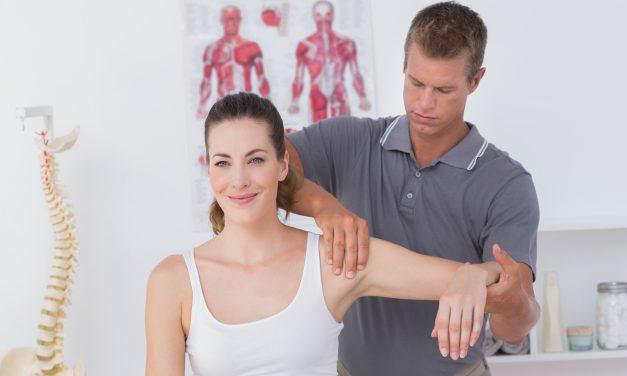Fala uderzeniowa jako nowoczesna terapia lecząca